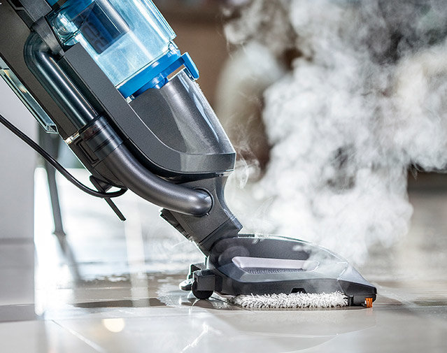 SpotClean BISSELL